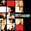 Grey's Anatomy: Tainted Obligation