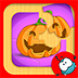 Halloween Puzzle - A jigsaw puzzle from Transylvania by Play Toddlers (Full version for iPad)