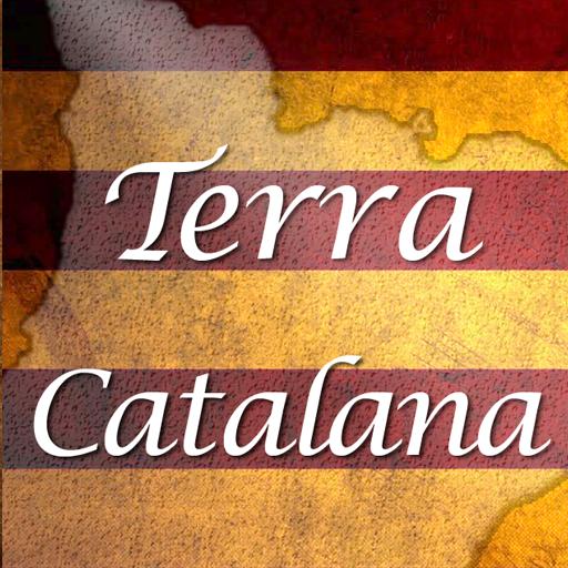 Terra Catalana
