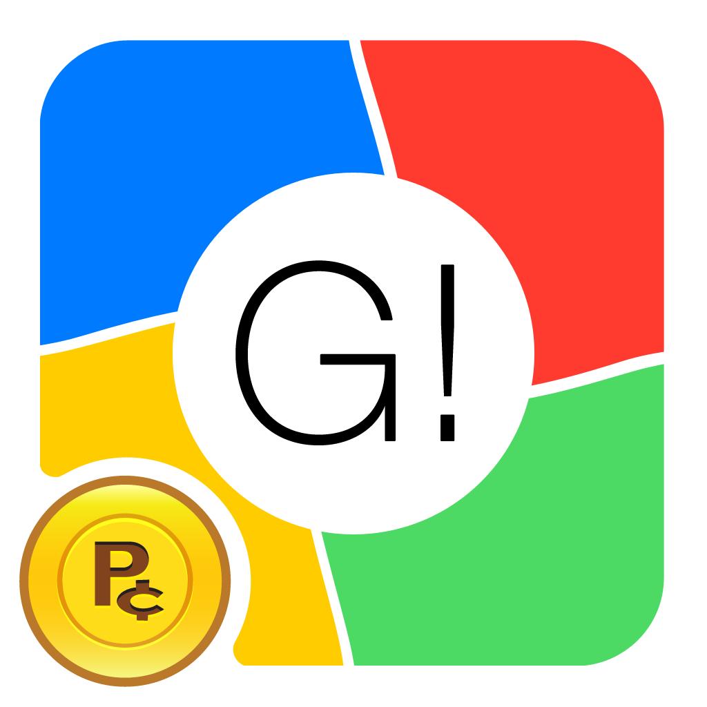 Google アプリ用G-Whizz!  - Facebook、 Twitter、その他対応の#1 Google アプリブラウザ