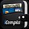 iCompta-57