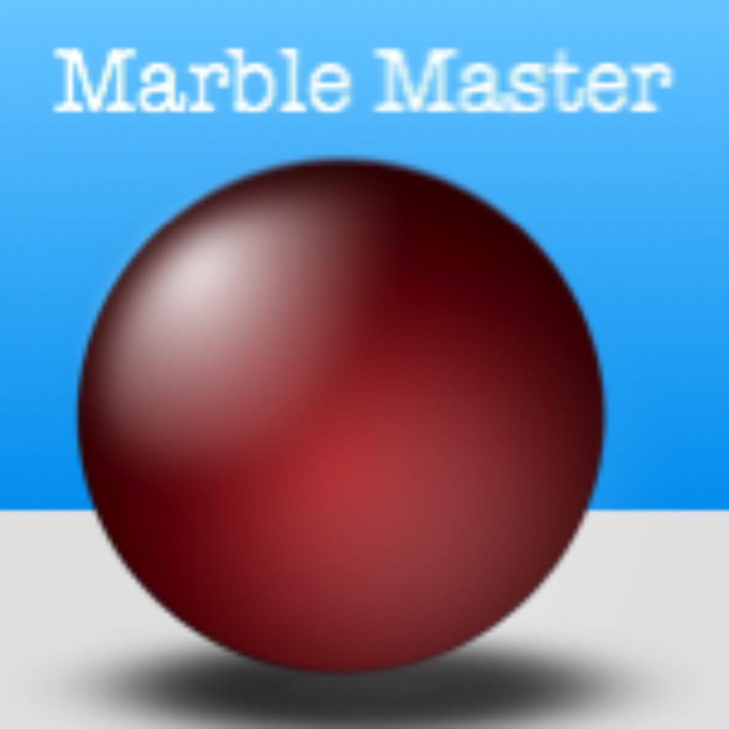 Marblemaster