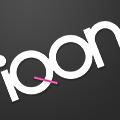 ファッションコーディネート iQON(アイコン)  -女子向けコーデ掲載アプリ-
