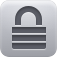 MiniKeePass ? Secure Password Manager