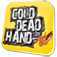 Cold Dead Hand