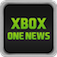 News for Xbox One